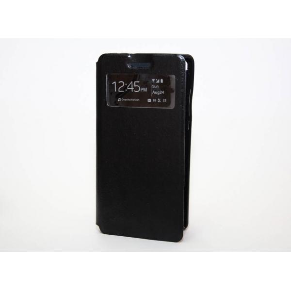 Husa Huawei P8 0