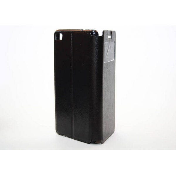 Husa Huawei P8