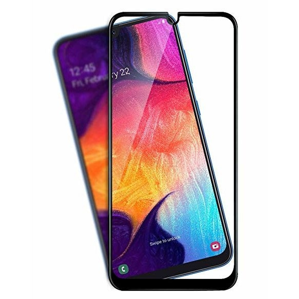 Folie sticla Samsung A50