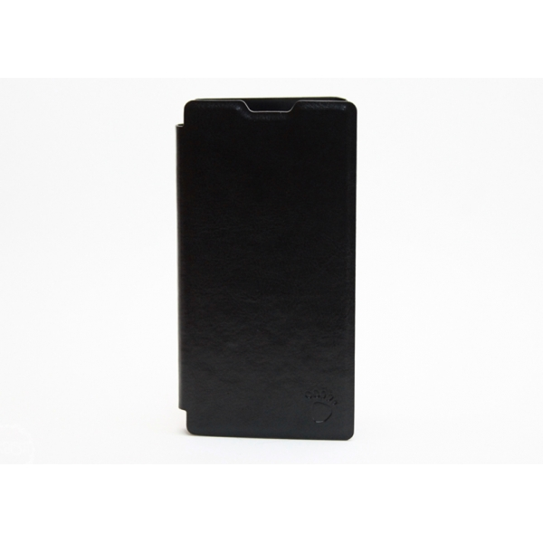 Husa flip Samsung A5 0