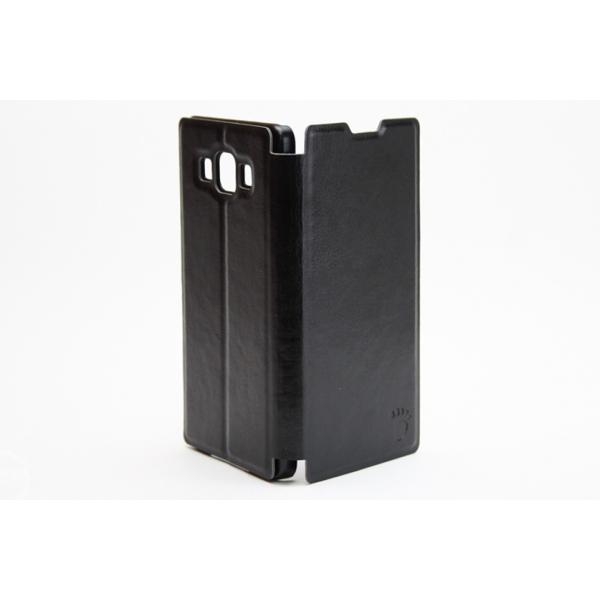 Husa flip Samsung A5 4