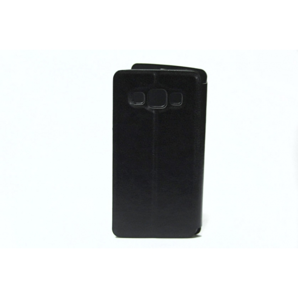 Husa flip Samsung A3 1