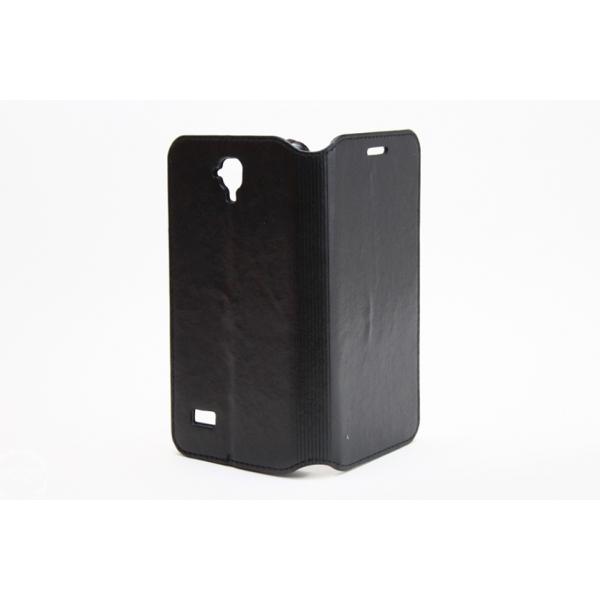 Husa Huawei Y5
