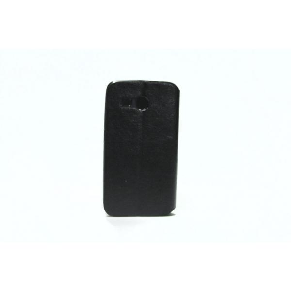 Husa flip Huawei Y511