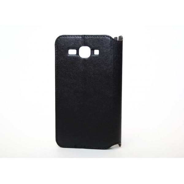 Husa Huawei Y540